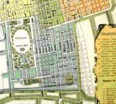 barrio_matta_1895